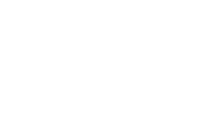 Logo University Press