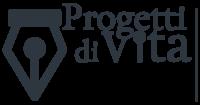 Logo Progetti di Vita